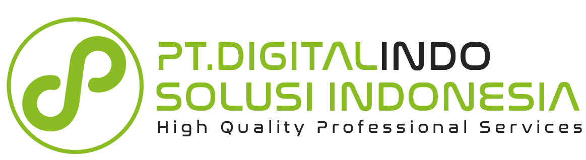 DIGITALPRO INDONESIA