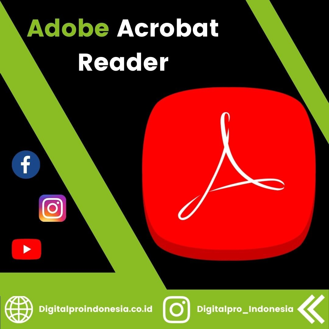 Adobereader.jpg